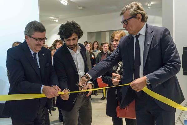 (ph. Tassotto & Max)