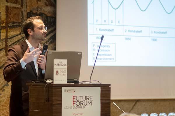 Luca Massidda (ph. Tassotto & Max)