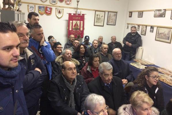 (ph. Vespa Club Udine)
