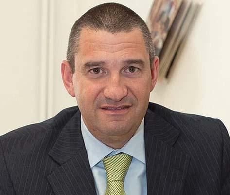 Claudio Culot (ph. Polizia di Stato della Provincia di Gorizia)