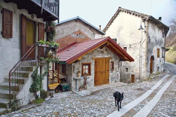 Oltris (ph. Igino Durisotti)