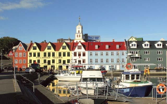 Trshavn (ph. M. Tomaselli)