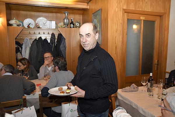 Stefano Collaut (ph. Claudio Pizzin)