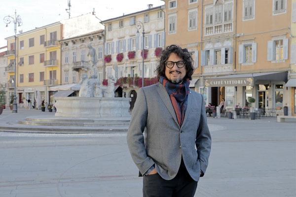 Borghese a Gorizia (ph. PromoTurismo FVG)
