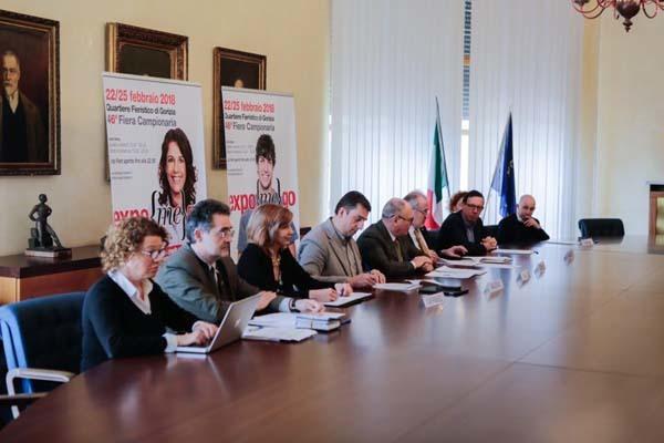 (ph. Udine e Gorizia Fiere)