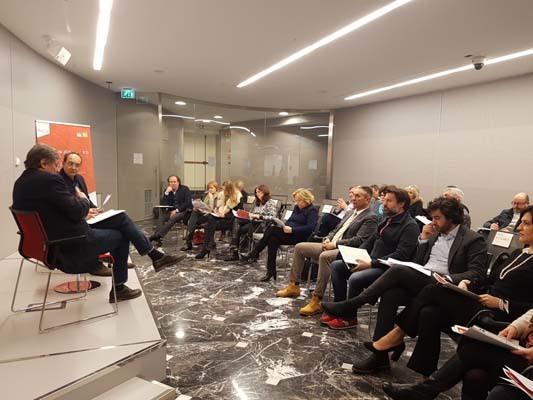 (ph. Ufficio stampa Future Forum)