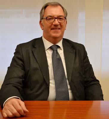 Alessandro Cucchini