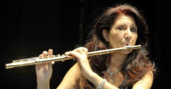 Luisa Sello