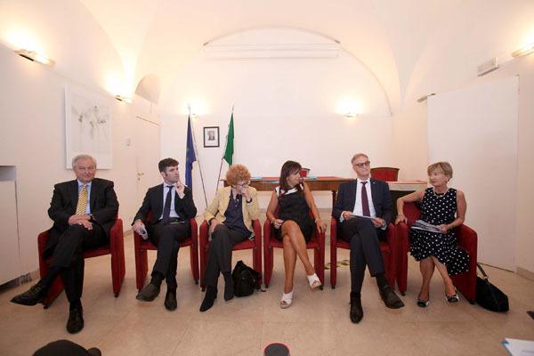 (ph. Comune Trieste)