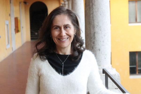 Antonina Dattolo