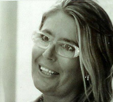Bettina Todisco