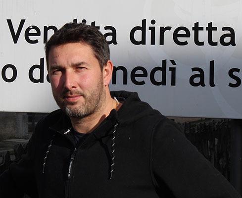David Pontello