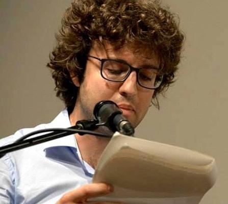 Marco Pelliccioli