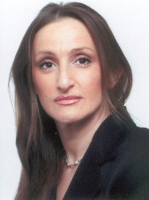 Lucia Cristina Piu