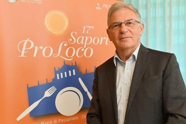 Valter Pezzarini (ph. Foto Petrussi)