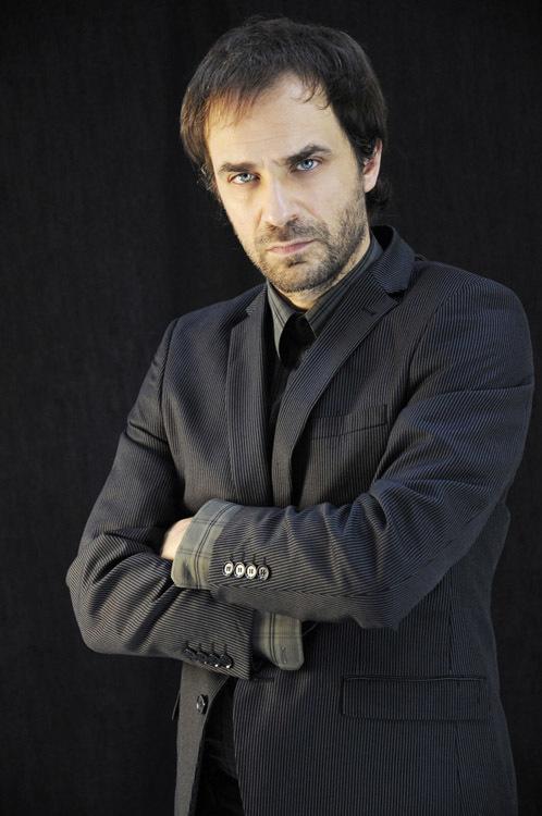 Paolo Fagiolo