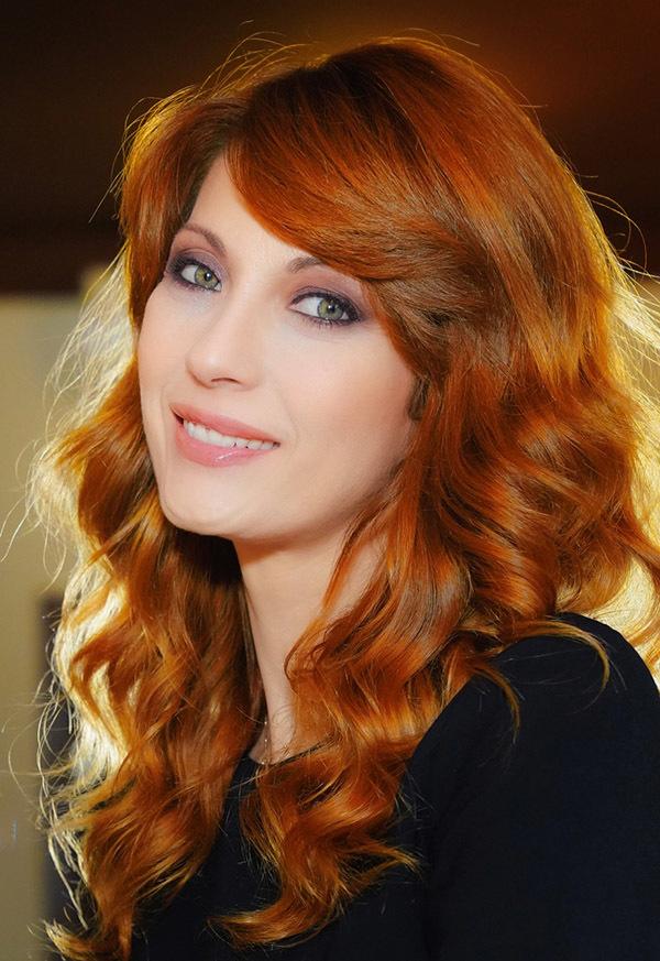 Milena Miconi (ph. Danilo Piccini)