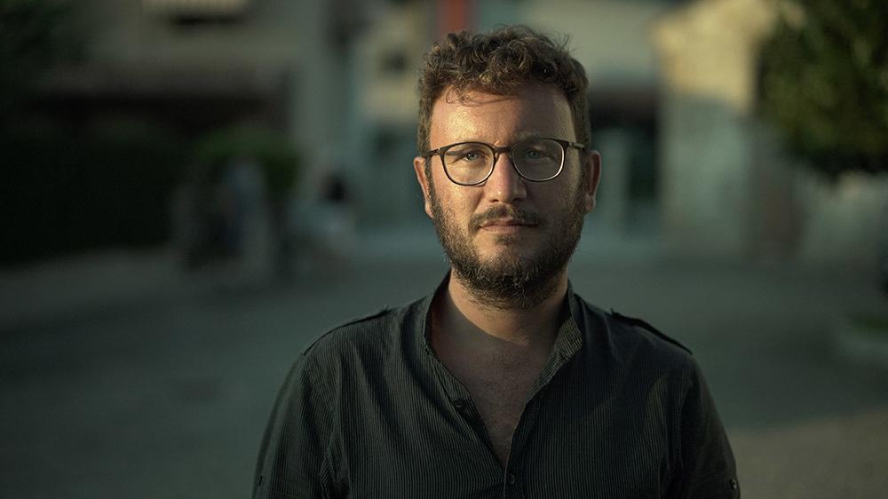 Federico Savonitto