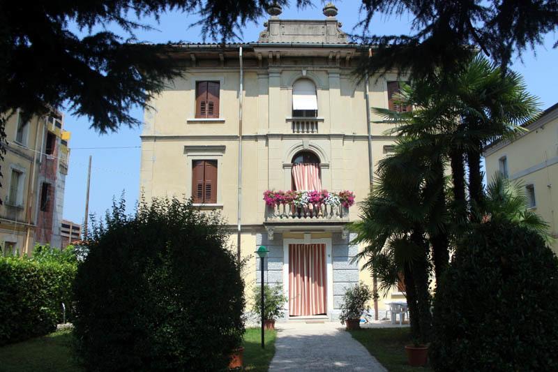 Villa Maran