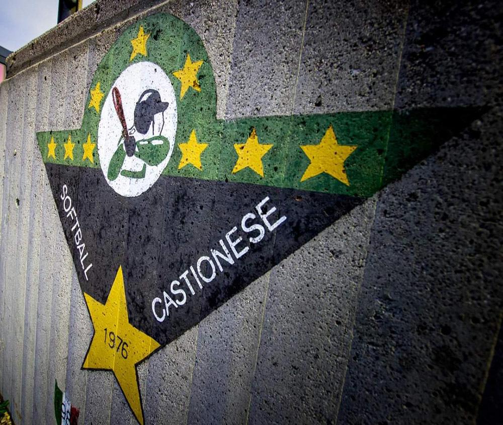 Castionese - Massa