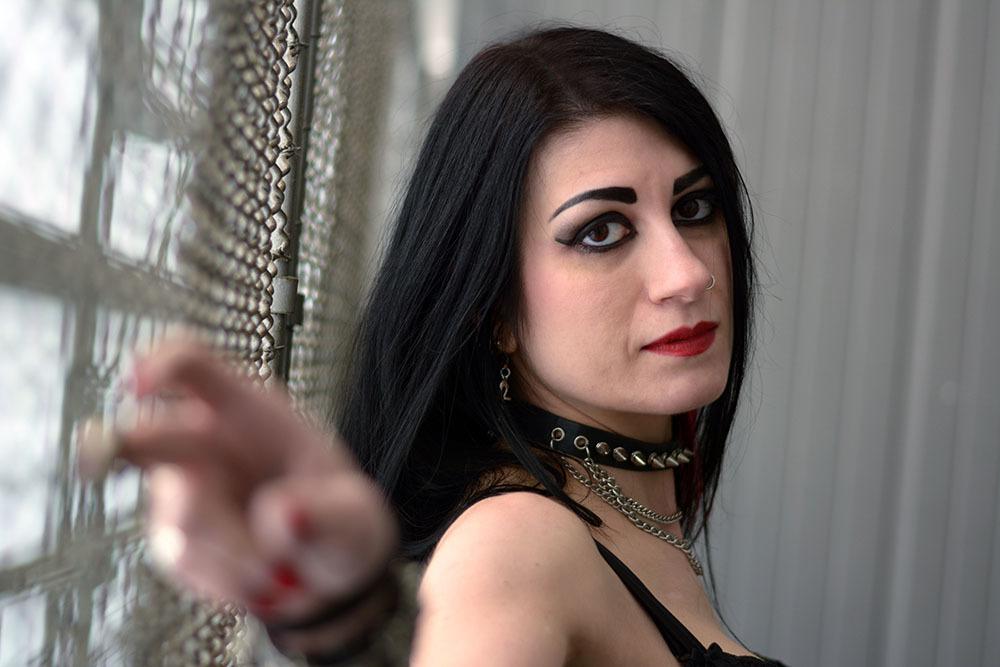 Nora Biondi