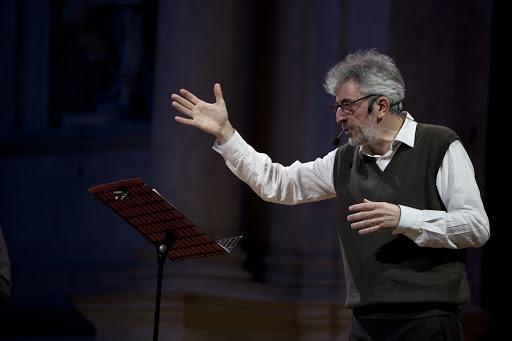 Livio Vianello