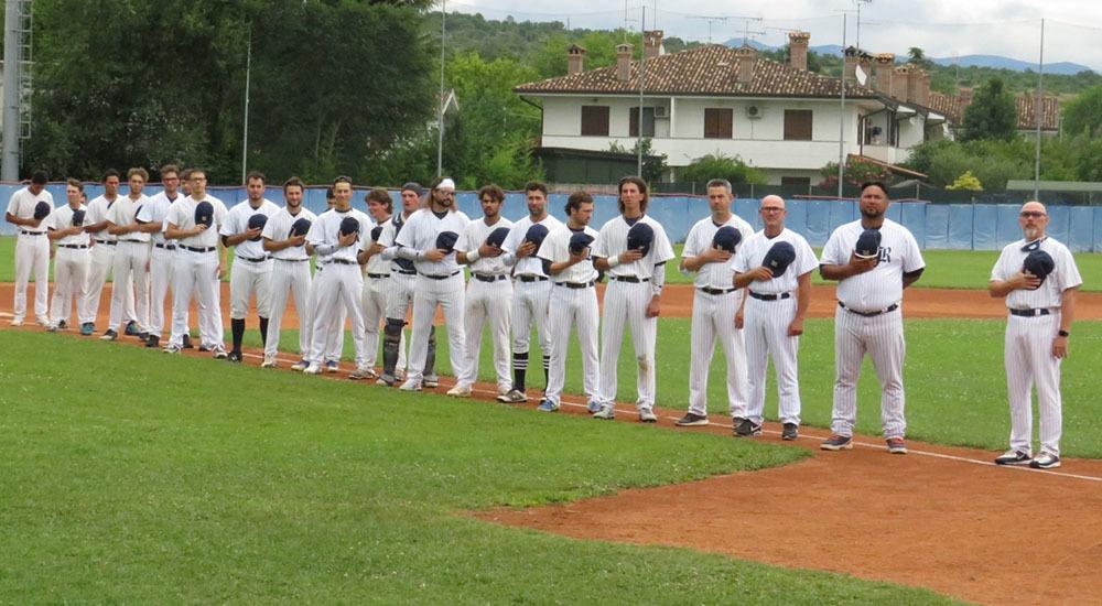 Ronchi - Rovigo