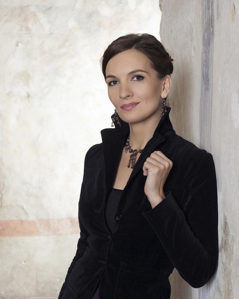 Renata Dubinskaite