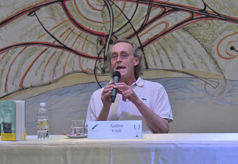 (ph. Claudio Pizzin)