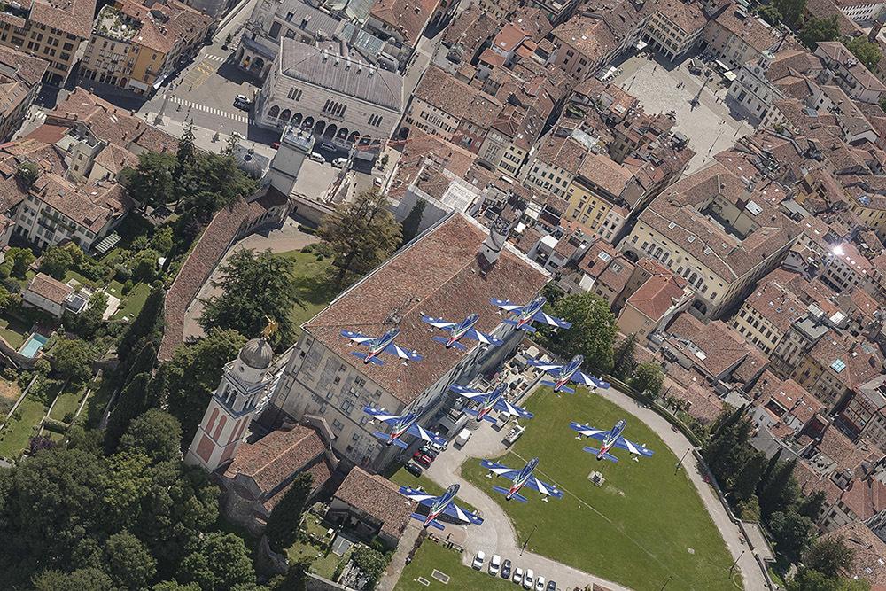 Udine 2020
