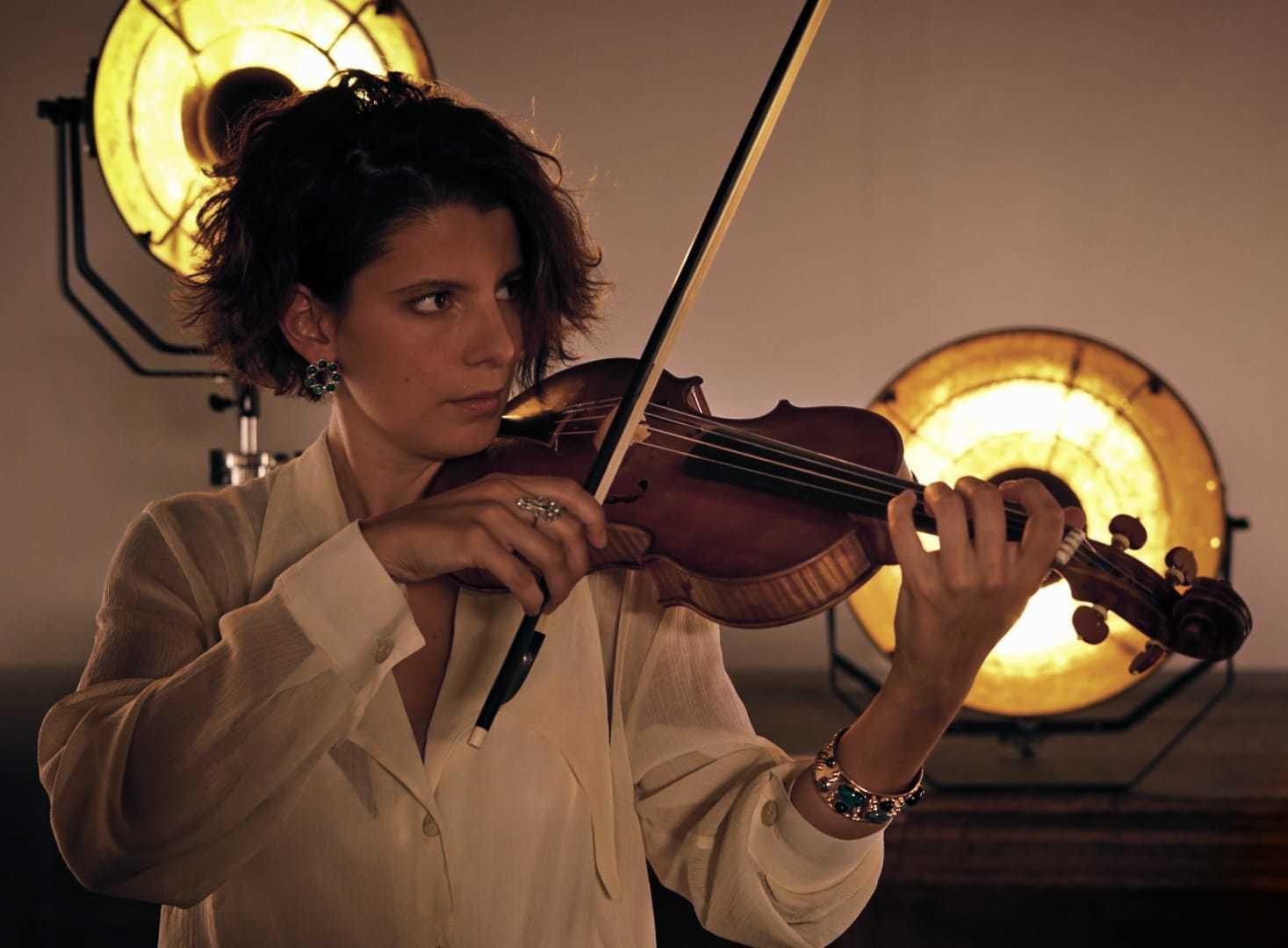 Emmanuelle Dauvin BDC (© Marine Pierrot Detry)