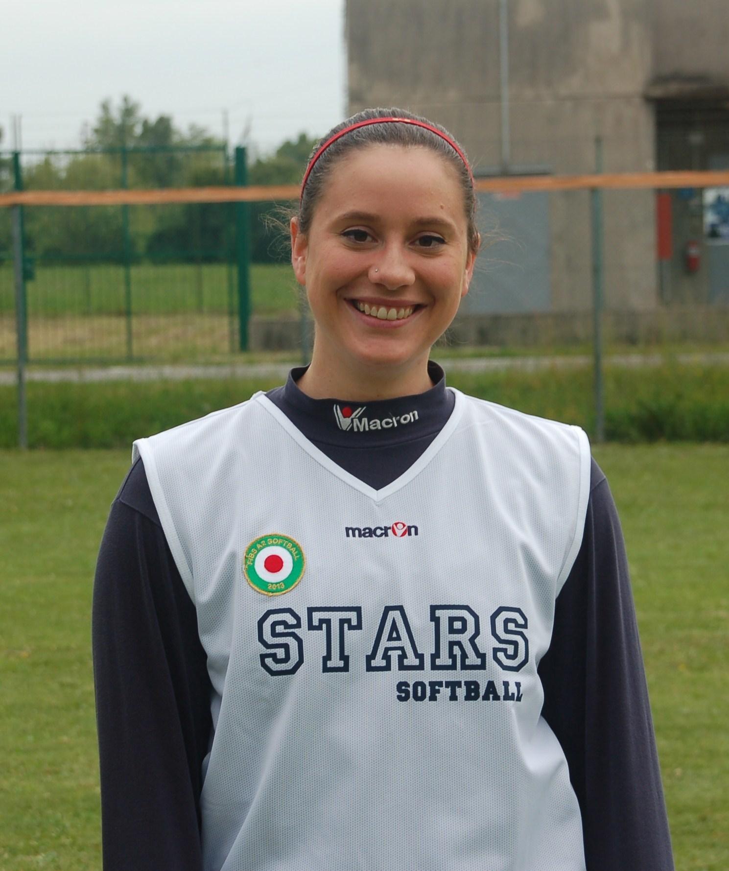 Stefania Franco